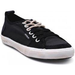 Chaussures People'Swalk 52971NOIR - People'Swalk - Modalova