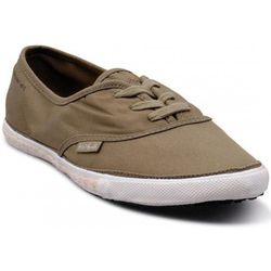 Chaussures 52973VERT VERT KAKI - People'Swalk - Modalova