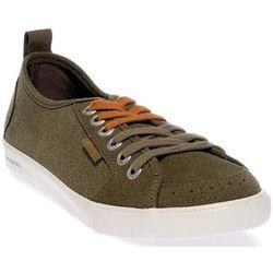 Chaussures 54803VERT VERT KAKI - People'Swalk - Modalova