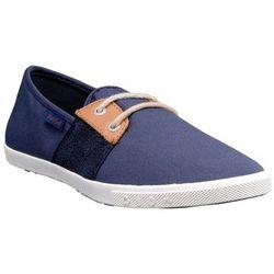 Chaussures 55438BLEU BLEU MARINE - People'Swalk - Modalova