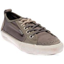 Chaussures 64018GRIS GRIS ANTHRACITE - People'Swalk - Modalova