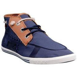 Chaussures 55434BLEU BLEU MARINE - People'Swalk - Modalova