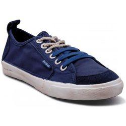 Chaussures 52971BLEU BLEU MARINE - People'Swalk - Modalova