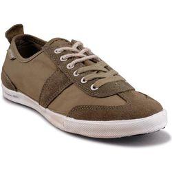 Chaussures 35064VERT VERT KAKI - People'Swalk - Modalova