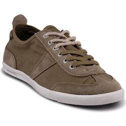 Chaussures 35067VERT VERT KAKI - People'Swalk - Modalova