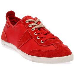 Chaussures People'Swalk 35064ROUGE - People'Swalk - Modalova