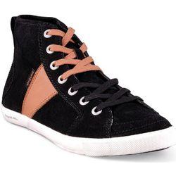 Chaussures People'Swalk 54804NOIR - People'Swalk - Modalova