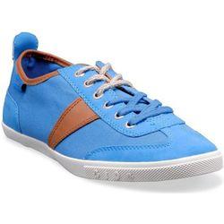 Chaussures People'Swalk 55404BLEU - People'Swalk - Modalova