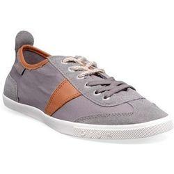 Chaussures People'Swalk 55404GRIS - People'Swalk - Modalova