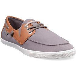 Chaussures People'Swalk 55437GRIS - People'Swalk - Modalova