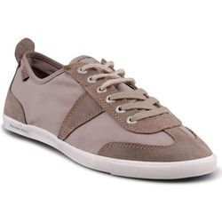 Chaussures 35064MARRON TAUPE - People'Swalk - Modalova