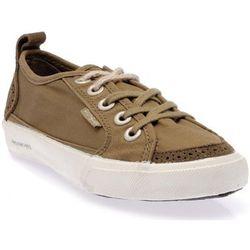Chaussures 64018VERT VERT KAKI - People'Swalk - Modalova