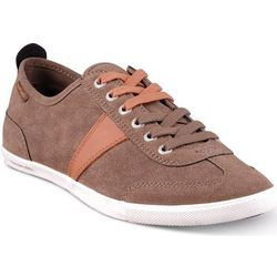 Chaussures 54755MARRON VISON - People'Swalk - Modalova