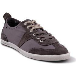 Chaussures People'Swalk 35064GRIS - People'Swalk - Modalova