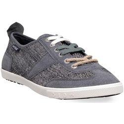 Chaussures 98170GRIS NOIR - People'Swalk - Modalova