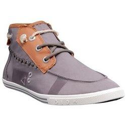 Chaussures People'Swalk 55434GRIS - People'Swalk - Modalova
