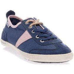 Chaussures 54070BLEU/ROSE - People'Swalk - Modalova