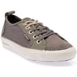 Chaussures People'Swalk 64018GRIS - People'Swalk - Modalova