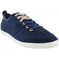 Chaussures People'Swalk 35090BLEU - People'Swalk - Modalova