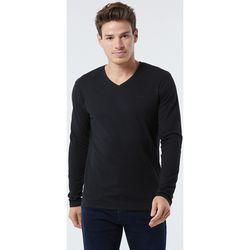 T-shirt T-shirt ESSY Black - Lee Cooper - Modalova