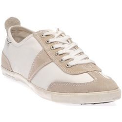 Chaussures People'Swalk 35064BLANC - People'Swalk - Modalova