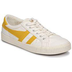 Chaussures Gola TENNIS MARK COX - Gola - Modalova