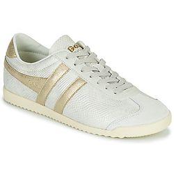 Chaussures Gola BULLET LIZARD - Gola - Modalova