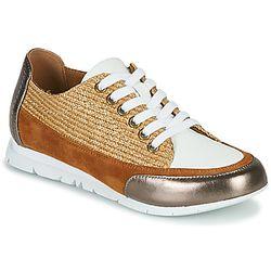 Chaussures Karston CAMINO - Karston - Modalova