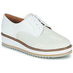Chaussures Karston ORPLOU - Karston - Modalova