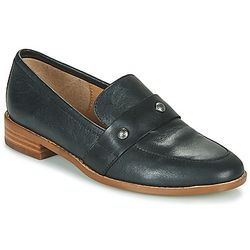 Chaussures Karston GINESS - Karston - Modalova