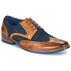 Chaussures Kdopa MANI - Kdopa - Modalova