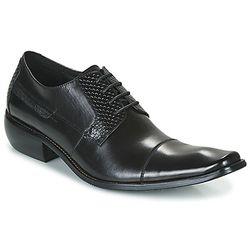 Chaussures Kdopa DRAKE - Kdopa - Modalova