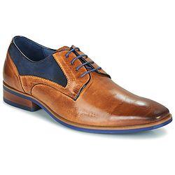 Chaussures Kdopa CONNOR - Kdopa - Modalova