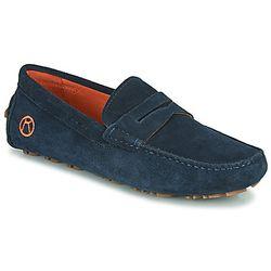 Chaussures Kdopa DAVE - Kdopa - Modalova