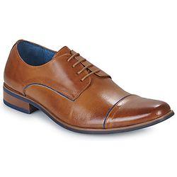 Chaussures Kdopa HAGEN - Kdopa - Modalova