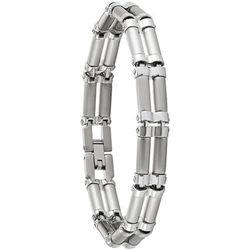 Bracelets Bracelet Oslo - Jourdan - Modalova