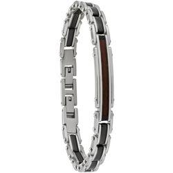 Bracelets Bracelet Nuku bois - Jourdan - Modalova