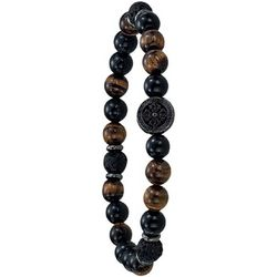 Bracelets Bracelet Yasur - Jourdan - Modalova