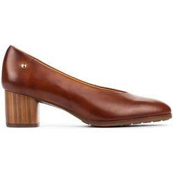 Chaussures escarpins CHAUSSURES CALAFAT W1Z - Pikolinos - Modalova