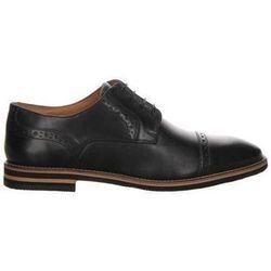 Chaussures Appartements Vasco - Salamander - Modalova