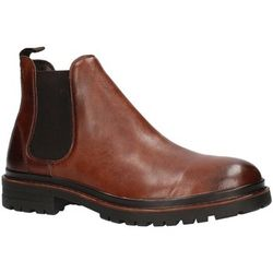 Boots 49850 Chelsea CUIR - Valleverde - Modalova