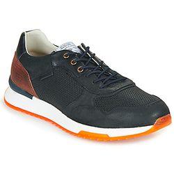 Chaussures Bullboxer 989K20438ANAOR - Bullboxer - Modalova