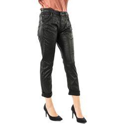 Pantalon Please p85a 1900 nero - Please - Modalova