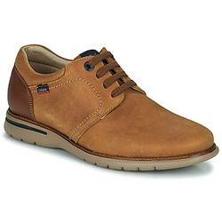 Chaussures CallagHan PARKLINE - CallagHan - Modalova
