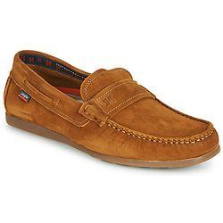 Chaussures CallagHan DRIVELINE - CallagHan - Modalova