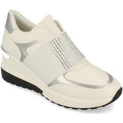 Chaussures Ainy MY2708 - Ainy - Modalova