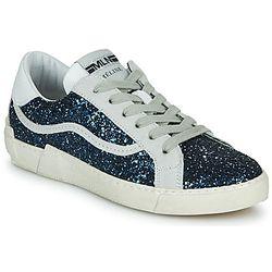 Chaussures Meline NKC1395 - Meline - Modalova