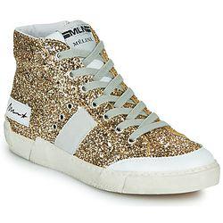 Chaussures Meline NKC1369 - Meline - Modalova
