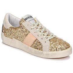 Chaussures Meline NKC1381 - Meline - Modalova