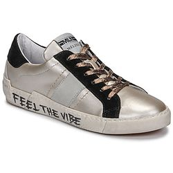 Chaussures Meline NK1382 - Meline - Modalova